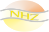 NHZ Plettenberg