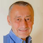 Dr. med. Malte Vieregge