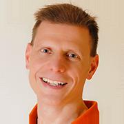 Dr. med. Sebastian Vieregge